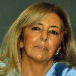 Isabel Ponce de Leão