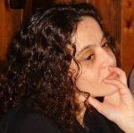 Cláudia Ramos