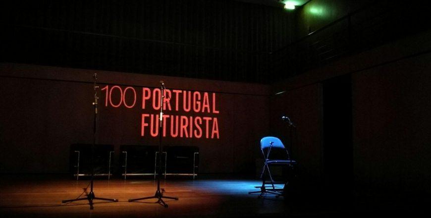 portugal-futurista1