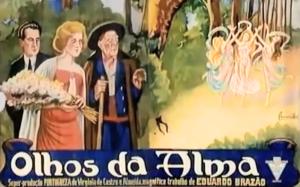 eb-olhos-da-alma-1923b