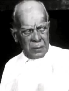 eb-avo-filme-o-fado-1923_b