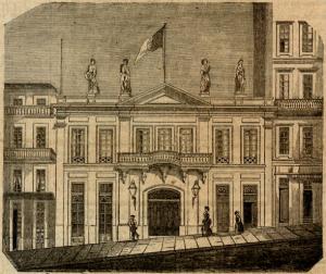 teatro_baquet_do_porto_-_diario_illustrado_22mar1888
